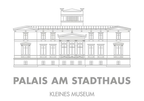 Palais am Stadthaus