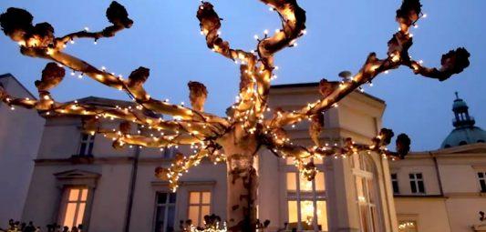 Palais-Am-Stadthaus-Adventskonzert2019