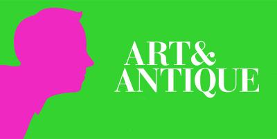 ART&ANTIQUE Palais Am Stadthaus Potsdam 2020